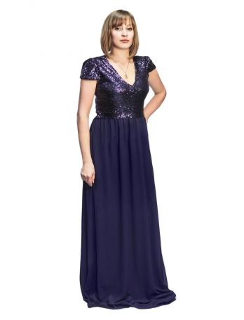 Платье вечернее Compania Fantastica