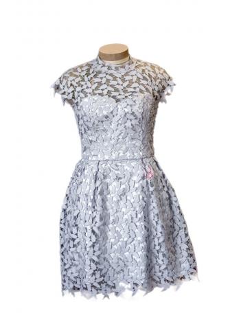 Платье Chi Chi