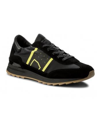 Мужские кроссовки Philippe model
