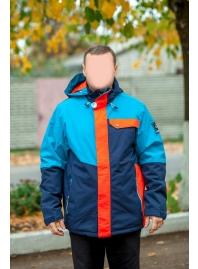 Лыжная куртка Dare2b