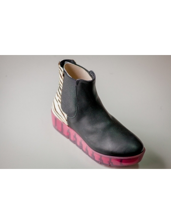 Ботинки Stefania