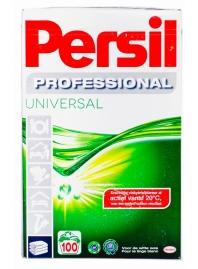 порошок Persil universal 6.5 Kg
