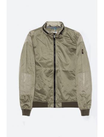Куртка мужская No Excess (NXS)