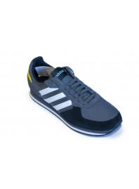 Кроссовки Adidas  В наличииКод: 906