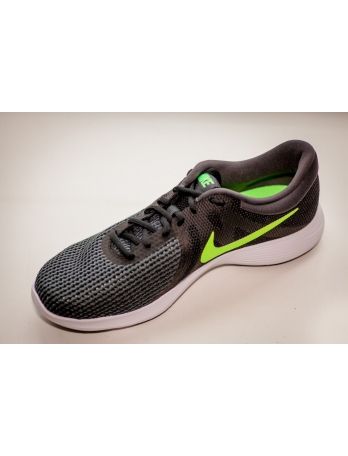Кроссовки беговые мужские Nike