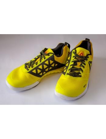 Кроссовки Reebok crossfit сток купить в интернет-магазине «Сток-Днепр» e918e68d9ad
