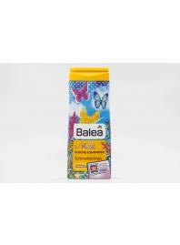 Десткий Шампунь-гель Balea Kids Schmetterlinge 300 ml