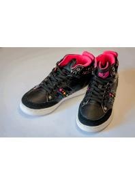 Ботиночки Hummel