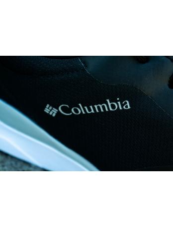 Кроссовки Columbia
