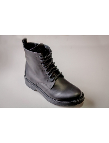 Ботинки Stokton мужские