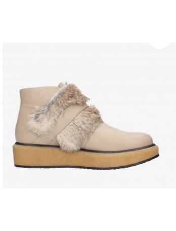 Женские ботинки Paloma Barcelo