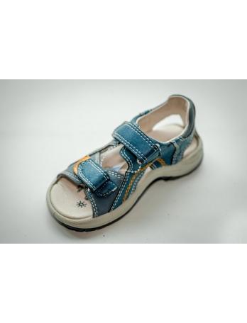 Детские сандалии Primige