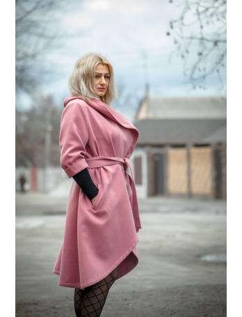 Женское пальто Plein Sud
