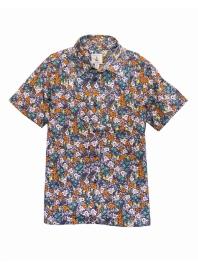 Рубашка LANDSEND kids-