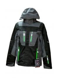 Горнолыжная куртка Killtec