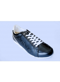 Мужская спортивная обувь Levis сток купить в интернет-магазине «Сток ... 7912d3aca81