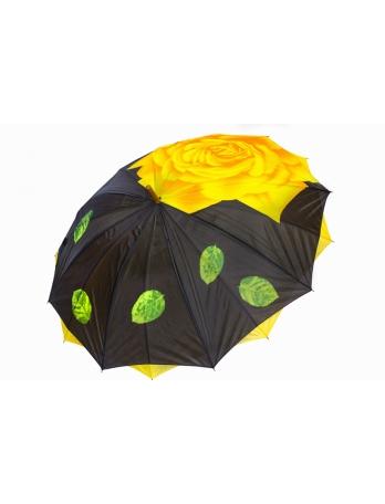 Зонты трости  Crimaldi