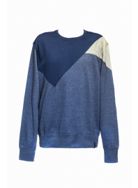 свитер JUSTPLAY