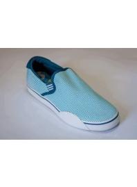 Слипоны Adidas Gonz