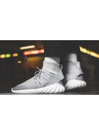 Зимние кроссовки Adidas Originals Tubular Doom Winter
