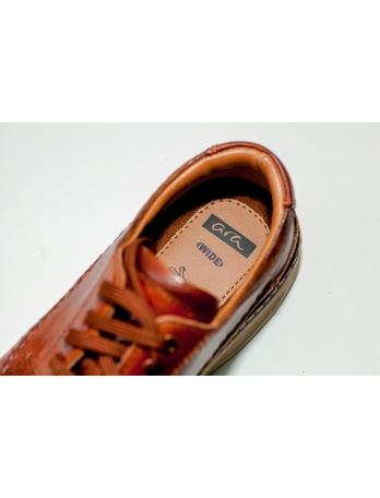 Туфли мужские Ara
