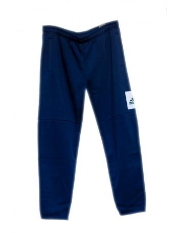 Спортивные штаны Adidas утепленные