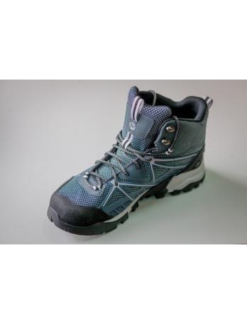 Ботинки Merrell мужские