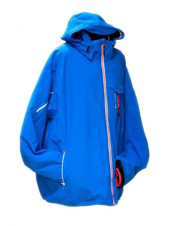 Куртка Dare 2b