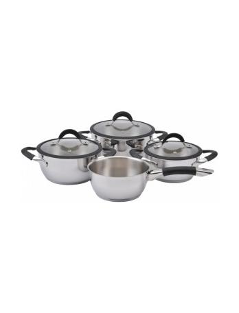 Набор посуды Lamart