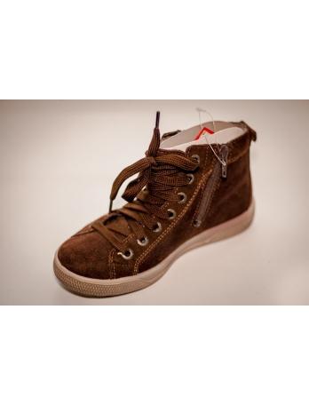 Детские ботинки Superfit Gore - Tex