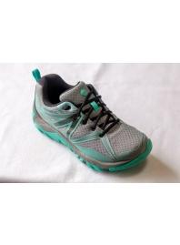 Обувь Merrell сток купить в интернет-магазине «Сток-Днепр» b79654b1b1c