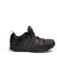Кроссовки  Кожа Adidas..