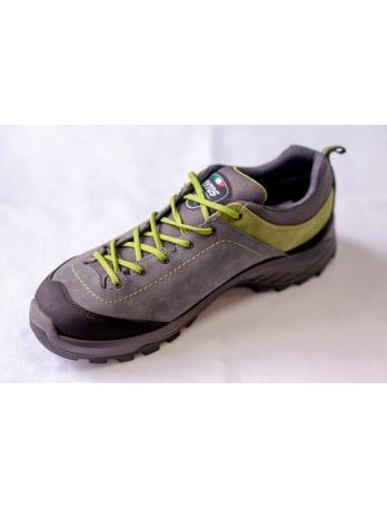 Мужские кроссовки Lytos