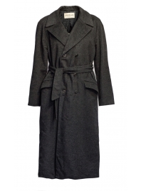 MODUVA пальто драп
