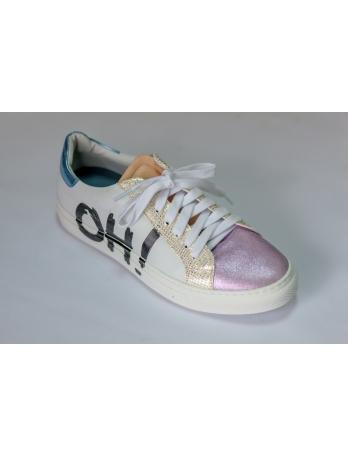 Женские кроссовки Италия сток купить в интернет-магазине «Сток-Днепр» 4293d0f6791