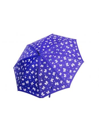 Зонт трость Sanfo