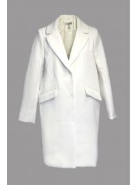 HM Пальто драп