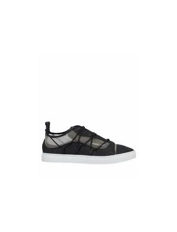 Жіночі кросівки Dsquared2