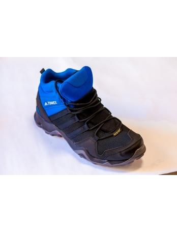 Adidas Terrex Ботинки