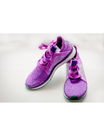 Женские беговые кроссовки Adidas