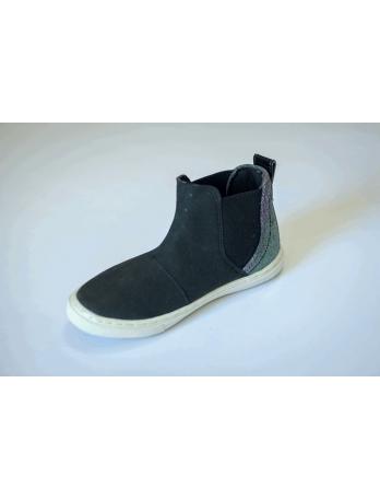Детские ботиночки Tommy Hilfiger