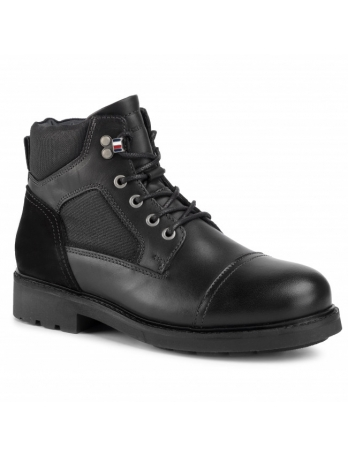 Tommy Hilfiger мужские ботинки