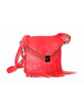 Женская сумка Max Fly