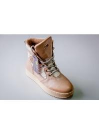 Ботинки Napapijri