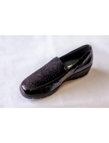 Женские туфли Semler