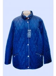 Куртка женская Gerry Weber XXL - XXXL