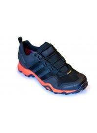 Кроссовки Adidas Terrex Gore - Tex