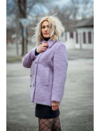 Женское пальто Iris