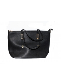 Женская сумка Eslee