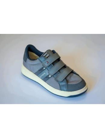Детские кроссовки Tommy Hilfiger